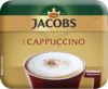 Jacobs Cappuccino 1x20