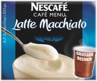 NESCAFE_LATTE_200